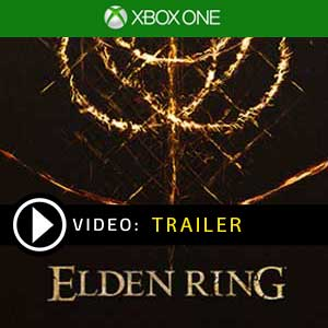 Elden Ring Xbox One Prices Digital or Box Edition