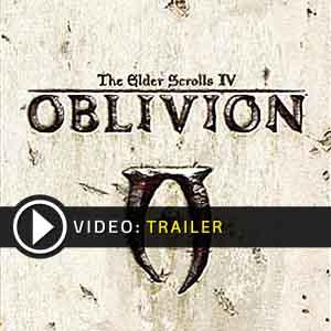 Elder Scrolls 4 Oblivion Key kaufen - Preisvergleich