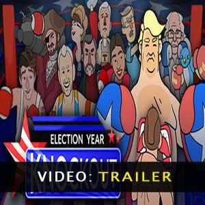Election Year Knockout Key kaufen Preisvergleich