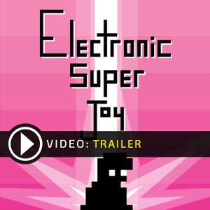 Electronic Super Joy Key Kaufen Preisvergleich