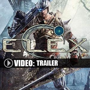 Elex Key Kaufen Preisvergleich