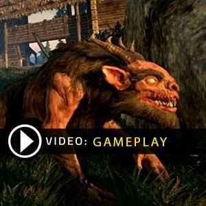Elex Gameplay Video