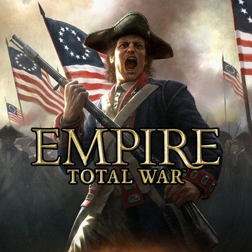 Kaufen Empire Total War CD Key Preisvergleich