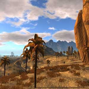 Empyrion Galactic Survival Terrain Deformation