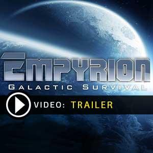 Empyrion Galactic Survival Key Kaufen Preisvergleich