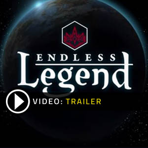 Endless Legend Key Kaufen Preisvergleich