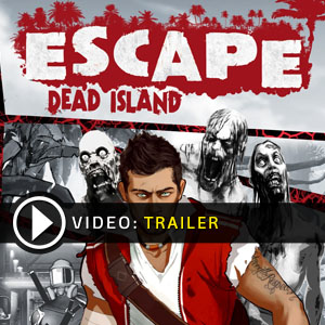 Escape Dead Island Key Kaufen Preisvergleich