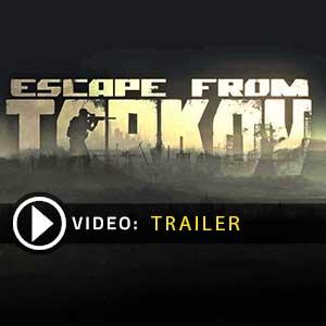 Escape from Tarkov Key Kaufen Preisvergleich