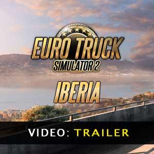 Euro Truck Simulator 2 Iberia Key kaufen Preisvergleich