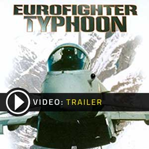Eurofighter Typhoon Key Kaufen Preisvergleich