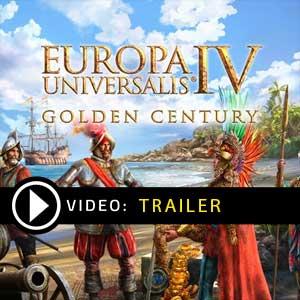 Europa Universalis 4 Golden Century Key kaufen Preisvergleich