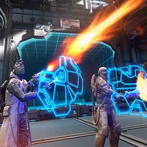 Kaufe Evasion PS4 Preisvergleich