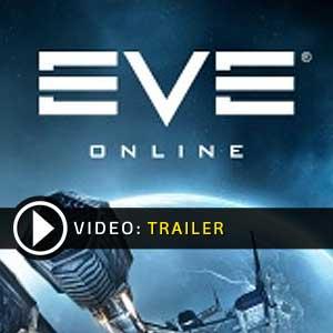 Kaufen Eve Online CD Key Preisvergleich