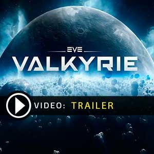 EVE Valkyrie Key Kaufen Preisvergleich