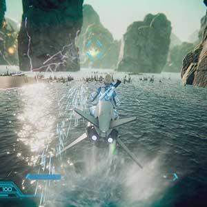 Kaufe Everreach Project Eden Xbox One Preisvergleich
