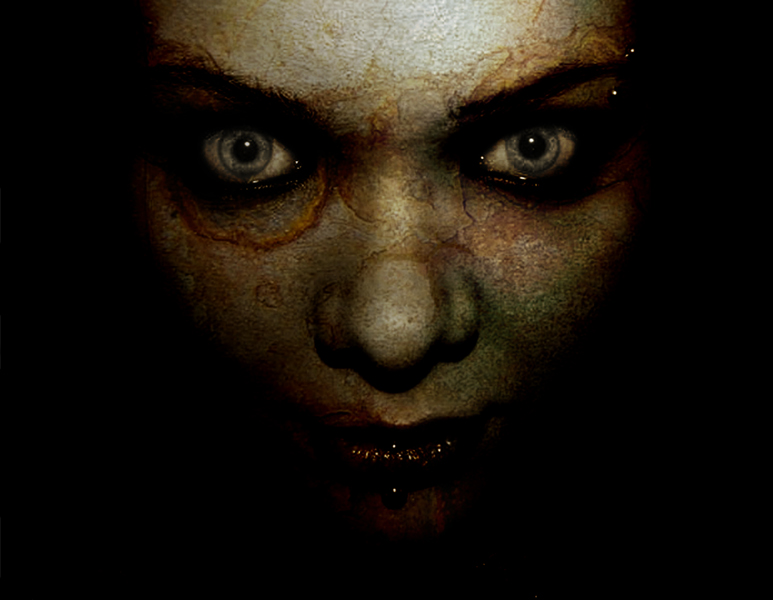 evil11