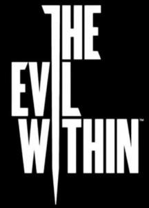 evil15