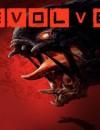 EVOLVE | Besten Preis finden und auf Steam aktivieren, aber wie?
