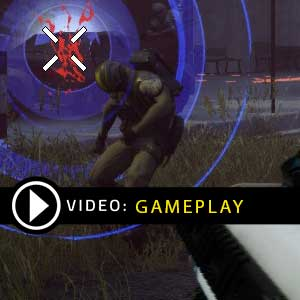Eximius Seize the Frontline Gameplay Video