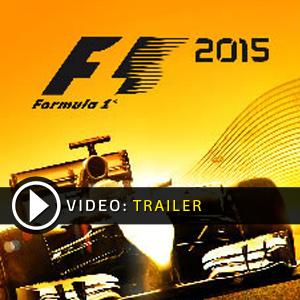 F1 2015 Key Kaufen Preisvergleich