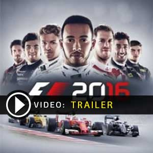 F1 2016 Key Kaufen Preisvergleich