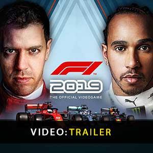 F1 2019 Digital Download Price Comparison