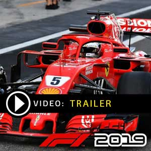 F1 2019 Key kaufen Preisvergleich