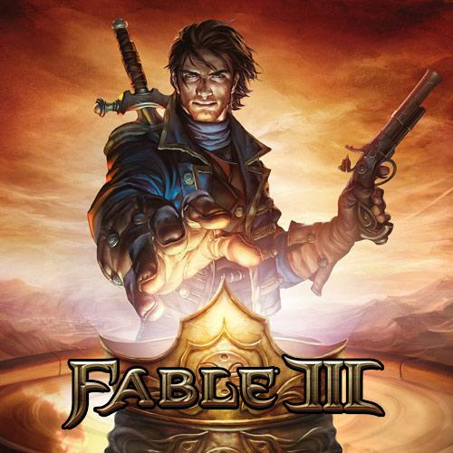 Kaufen Fable 3 CD Key Preisvergleich