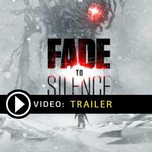 Fade to Silence Key kaufen Preisvergleich