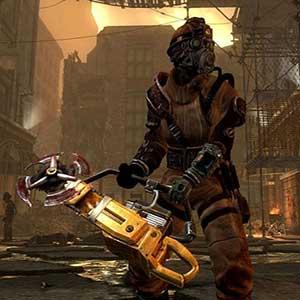 Fallout 3 The Pitt Key kaufen Preisvergleich