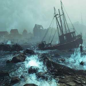 Kaufe Fallout 4 Far Harbor Xbox One Preisvergleich