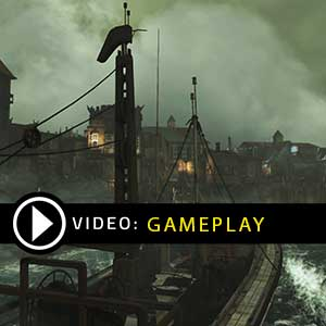 Fallout 4 Far Harbor Xbox One Gameplay Video