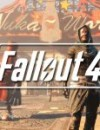Fallout 4 Neuer DLC Nuka World Release