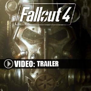 Fallout 4 Key Kaufen Preisvergleich