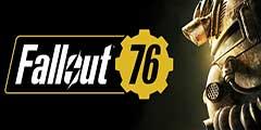 Fallout 76 Key kaufen Preisvergleich