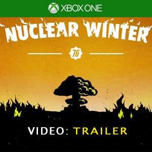 Kaufe Fallout 76 Nuclear Winter Xbox One Preisvergleich