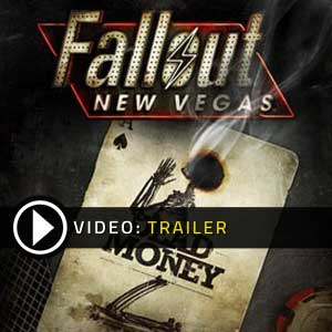 Fallout New Vegas Dead Money Key Kaufen Preisvergleich