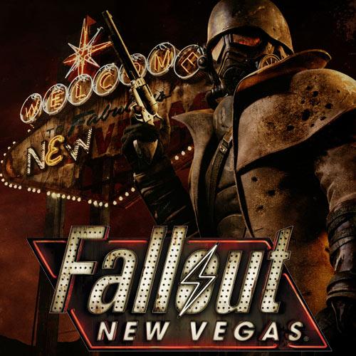 Kaufen Fallout New Vegas CD Key Preisvergleich