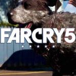 """Far Cry 5`s """"Boomer"""" ist vielleicht die beste Waffe des Spiels"""