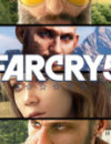 Triff die Seed Familie in Far Cry 5 neustem Trailer
