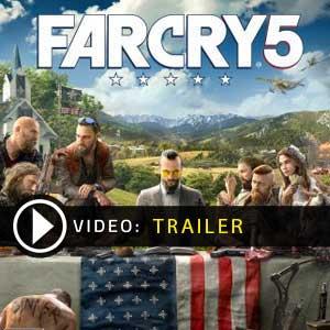 Far Cry 5 Key Kaufen Preisvergleich
