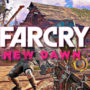 Far Cry New Dawn Review Zusammenfassung