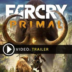 Far Cry Primal Key Kaufen Preisvergleich