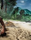 Far Cry 3 wird zum Highlight Ende 2012
