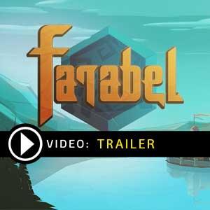 Buy Farabel CD Key Compare Prices