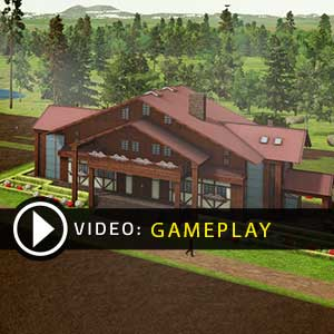 Farm Manager 2018 Video zum Gameplay