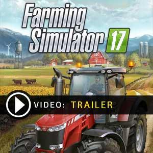 Landwirtschafts-Simulator 17 Key Kaufen Preisvergleich