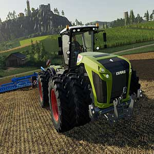 Farming Simulator 19 Platinum Expansion Key kaufen Preisvergleich