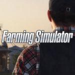 Farming Simulator 19 angekündigt, neuer Trailer zeigt visuelle Verbesserungen