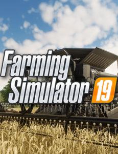 Farming Simulator 19 Release Datum bekannt gegeben